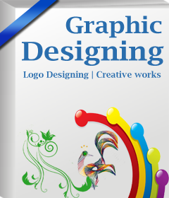 Graphic Desiging